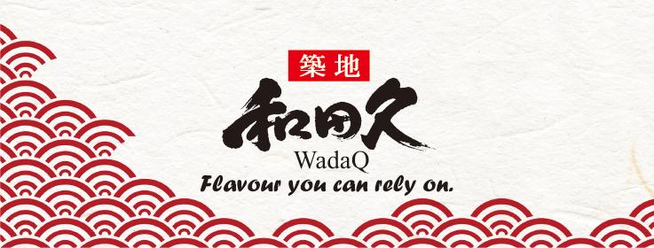 WadaQ